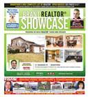 Brant News Real Estate Showcase - 25/02/2016