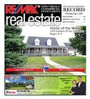 Remax Homes August 4