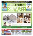 Brant News Real Estate Showcase - 18/02/2016