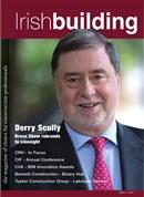 Irish building Issue 3 2016