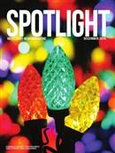Spotlight Dec2016