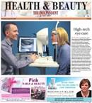 Health Aug 25