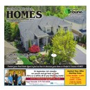 Guelph Tribune Homes Sept 14