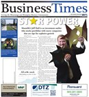 Business Times Jan 2014
