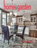 Home and Garden 2014