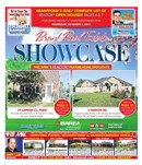 Brant News Real Estate Showcase - 04/10/2012