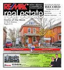 Remax Homes November 24