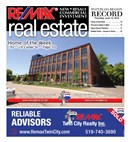 Remax Homes June 16