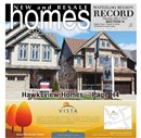 Homes Gallery May 4