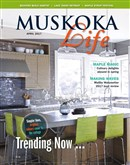 MUSKOKA LIFE April2017