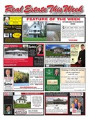 Real Estate This Week January 23 2013