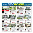 Spec Homes Jan 9