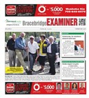 Bracebridge Examiner May 16 2013