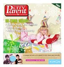 City Parent December 2013