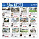 Spec Homes Real Estate April 16