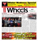 Wheels East Dec 17 2015