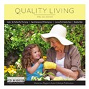 Quality Living April