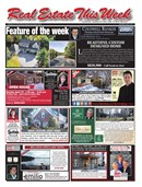 Real Estate This Week April 3 2013