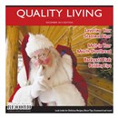Quality Living December 2014