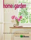HomeNGarden 2017