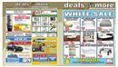 Deals and More - North - January 2012