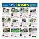 Spec Homes Oct10