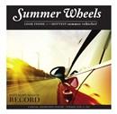 Summer Wheels 2015