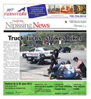North Bay Nipissing News May 9 2013