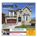 Guelph Homes May 5