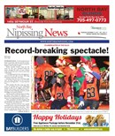 North Bay Nipissing News December 13 2012
