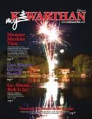 Kawarthan Edition 6 2014