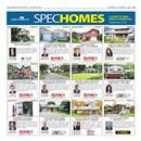 Spec Homes Oct17