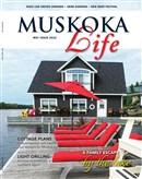 MUSKOKA LIFE-May 2016