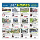 Spec Homes Nov 28