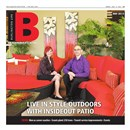Burlington Life May 2013