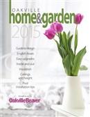 HomeNGarden2015