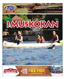 The Muskokan Sept 12 2014