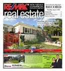 Remax Homes July 21