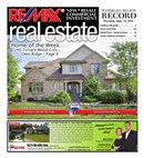 Remax Homes September 15