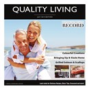 Quality Living July 2014