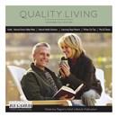 Quality Living November