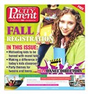 City Parent Aug 2014