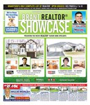 Brant News Realtor Showcase - 07/02/2013