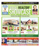 Brant News Realtor Showcase - 30/01/2013