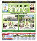 Brant News Realtor Showcase - 06/08/2015