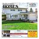 Guelph Homes May 12
