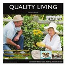 Quality Living June 2014