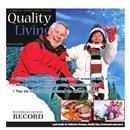 Quality Living February 2013
