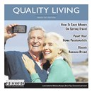Quality Living March 2015