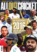 ALL Out Cricket 148
